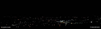 lohr-webcam-19-12-2014-04:50