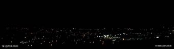 lohr-webcam-19-12-2014-05:00