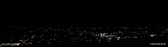lohr-webcam-19-12-2014-05:50