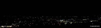 lohr-webcam-19-12-2014-06:10