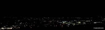 lohr-webcam-19-12-2014-06:40