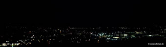 lohr-webcam-19-12-2014-07:30