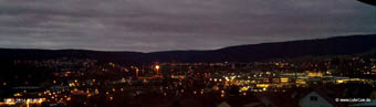 lohr-webcam-19-12-2014-08:00
