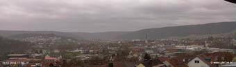 lohr-webcam-19-12-2014-11:30