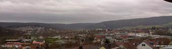 lohr-webcam-19-12-2014-11:50