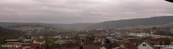 lohr-webcam-19-12-2014-12:00