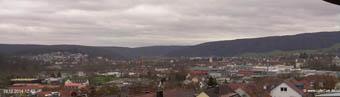 lohr-webcam-19-12-2014-12:40