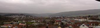 lohr-webcam-19-12-2014-12:50