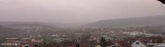 lohr-webcam-19-12-2014-13:00