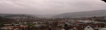 lohr-webcam-19-12-2014-13:10