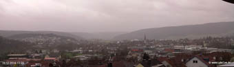 lohr-webcam-19-12-2014-13:20