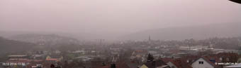 lohr-webcam-19-12-2014-13:30