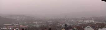 lohr-webcam-19-12-2014-13:40