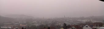 lohr-webcam-19-12-2014-13:50