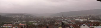 lohr-webcam-19-12-2014-14:50