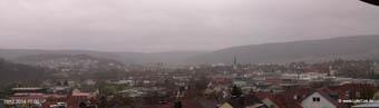 lohr-webcam-19-12-2014-15:00