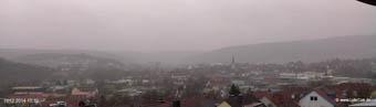 lohr-webcam-19-12-2014-15:10