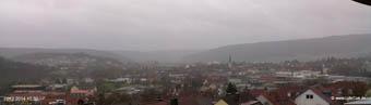 lohr-webcam-19-12-2014-15:30