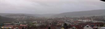 lohr-webcam-19-12-2014-15:50