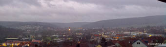 lohr-webcam-19-12-2014-16:20