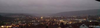 lohr-webcam-19-12-2014-16:40
