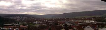 lohr-webcam-20-12-2014-09:50
