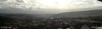 lohr-webcam-20-12-2014-11:40