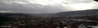 lohr-webcam-20-12-2014-12:00