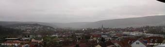 lohr-webcam-20-12-2014-12:40