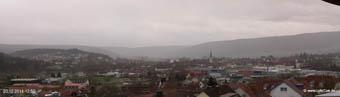 lohr-webcam-20-12-2014-12:50