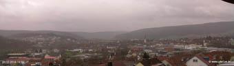 lohr-webcam-20-12-2014-14:00