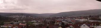 lohr-webcam-20-12-2014-14:10