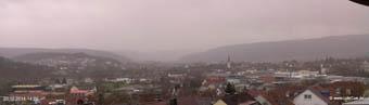 lohr-webcam-20-12-2014-14:20