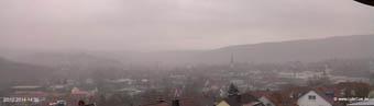 lohr-webcam-20-12-2014-14:30