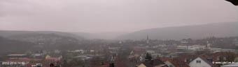 lohr-webcam-20-12-2014-14:40