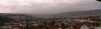 lohr-webcam-20-12-2014-15:10