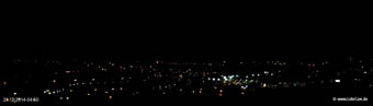 lohr-webcam-21-12-2014-04:50