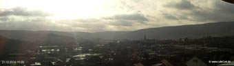 lohr-webcam-21-12-2014-10:20