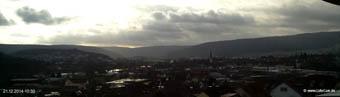 lohr-webcam-21-12-2014-10:30