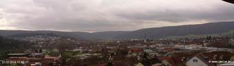 lohr-webcam-21-12-2014-10:40