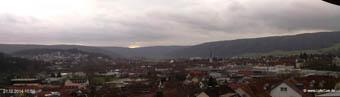 lohr-webcam-21-12-2014-10:50