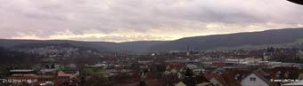 lohr-webcam-21-12-2014-11:40