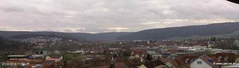 lohr-webcam-21-12-2014-11:50