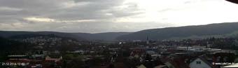 lohr-webcam-21-12-2014-12:40