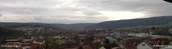 lohr-webcam-21-12-2014-13:00