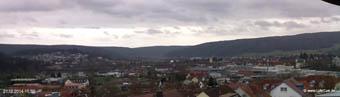 lohr-webcam-21-12-2014-15:30