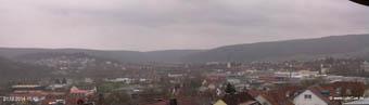 lohr-webcam-21-12-2014-15:40