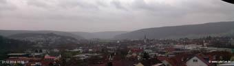 lohr-webcam-21-12-2014-16:00