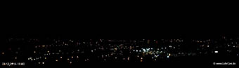 lohr-webcam-21-12-2014-18:00
