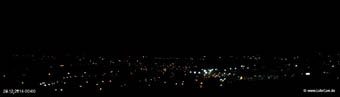 lohr-webcam-23-12-2014-00:00